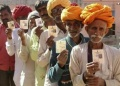 Banking in Rural India