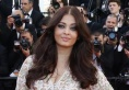 Bollywood fashion at Cannes