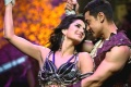 Movie Review: Dhoom 3