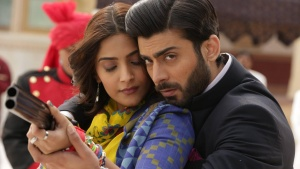 Khoobsurat not a modern version of Hrishikesh Mukherjee's classic