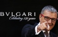 Interview with Bulgari CEO