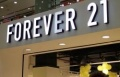 Forever21 in India