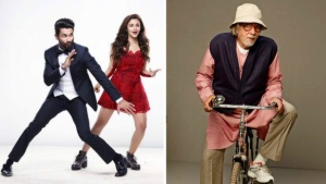 Best and worst of Bollywood in 2015