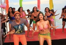 'Mastizaade' contains humour of lowest grade