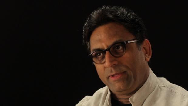Director Ram Madhvani on 'Neerja'