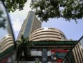 India Markets Weekahead: Hope rally ends, but not the India story