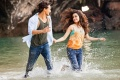 Moview Review: Baaghi