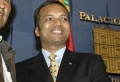 Special court to try Naveen Jindal over alleged coal scam