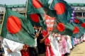 Hindu priest hacked to death in Bangladesh