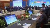 ASEAN considers Myanmar chairmanship