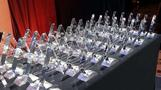 2012 Lipper Awards: How the winners were chosen
