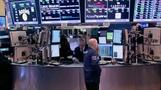 S&P 500 ends worst week of 2012