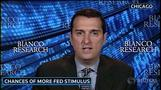 Bianco: Higher chance of more Fed stimulus by June