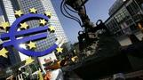Saft: ECB doesn't need an elephant gun for markets