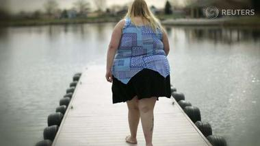 Passion, animosity dominate the conversation over obesity - Decoder
