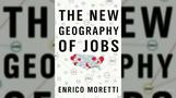 The U.S. is a tale of three economies: Moretti - Fast Forward