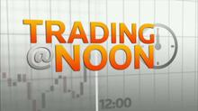 Trading at Noon: From McDonald's to Microsoft-stocks down
