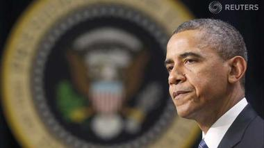 An energy prescription for President Obama - Fast Forward