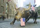 Get set for the big bull run - Money Clip