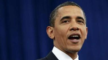 Davos 2013: U.S. business frets over Obama agenda