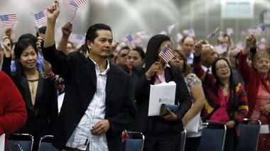 Immigration reform's real winners and losers