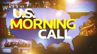 U.S. Morning Call: D-day for Dimon in Tampa