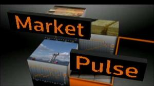 Market Pulse: Investors' plea to Bernanke: Be gentle Ben