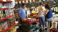 Economy: U.S. small biz set for a 'difficult' six months