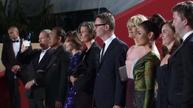Ryan Gosling skips Cannes premiere of controversial film