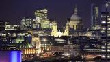 Davos 2014: Emerging markets a good call for 2014: Aberdeen