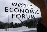 Davos Today: Friday 2014