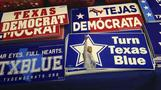 Inside Democrats' plan to turn Texas blue