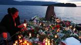 """What made you?"": Reflecting on the 2011 Norway attacks"