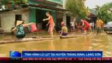 Vietnam typhoon deaths