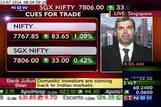 Bullish on Indian equities: Bank Julius Baer