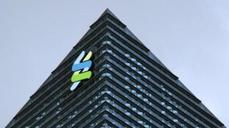 Breakingviews: StanChart's rattled board