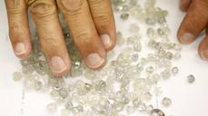 China is De Beers' best friend – CEO