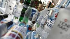 Diageo will bounce back from baiju blues – CEO