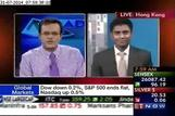 Indian equities trading cheaper than ASEAN peers: Nomura