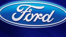 We're in Russia for the long haul – Ford Europe CEO