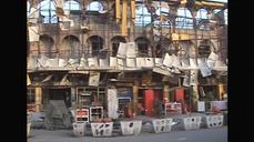 Car bomb in Shi'ite area of Baghdad kills seven: police