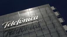 Breakingviews: Telefonica's bidding war