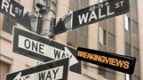 Breakingviews: Get ready for U.S. bank M&A