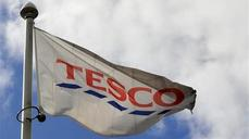 Reuters Breakingviews: Tesco profit price cuts