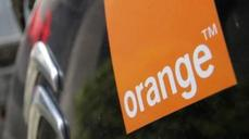 Breakingviews: Orange/Jazztel deal pricey