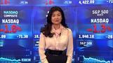 NY株大幅続落、初のエボラ出血熱感染者確認を嫌気(1日)
