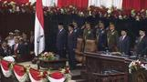 Joko Widodo takes over Indonesian presidency