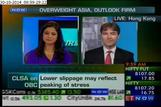 Government reforms to define fund flows to India: Citi