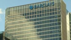 Barclays braces for currency probe