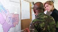 Newsmaker: The Ebola Epidemic